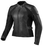 REV'IT! Women's Allure EVO Jacket
