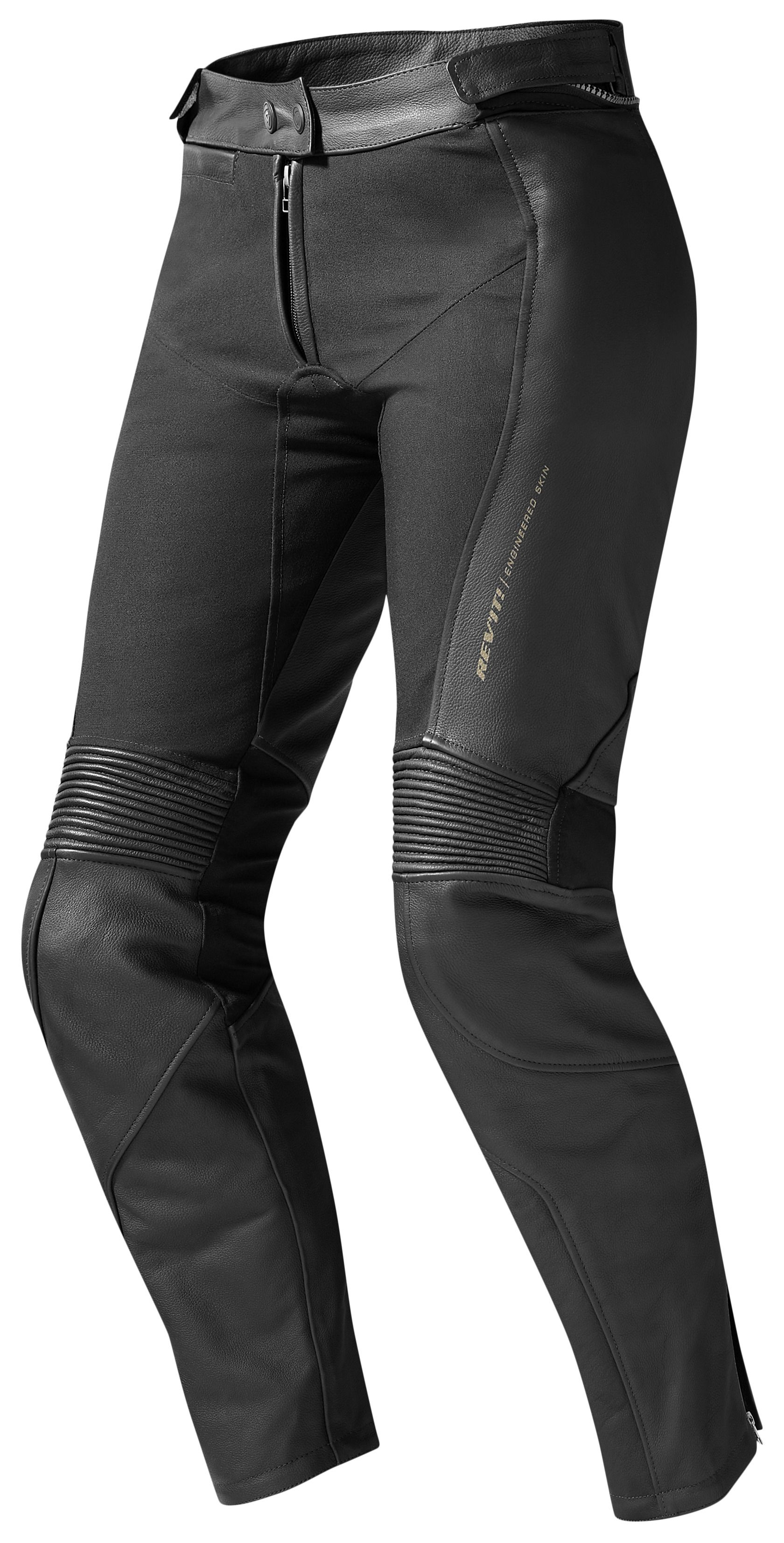 Unique Womenu0026#39;s Kevlar Lined Motorcycle Riding Pants - Atwyld