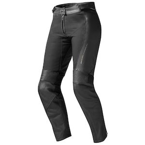 REV'IT! Marryl EVO Women's Pants