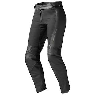 REV'IT! Marryl EVO Women's Pants