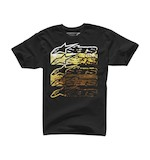 Alpinestars Dirt Spray T-Shirt