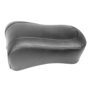 Mustang Solo Passenger Seat For Harley Softail With 150mm Rear Tire 2000-2007