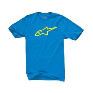 Alpinestars Ageless T-Shirt (Size LG Only)