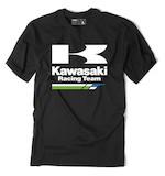Factory Effex Kawasaki Racing Team T-Shirt