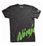 Factory Effex Kawasaki Ninja Wrap T-Shirt