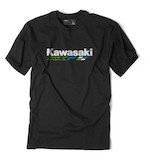 Factory Effex Kawasaki KXF T-Shirt
