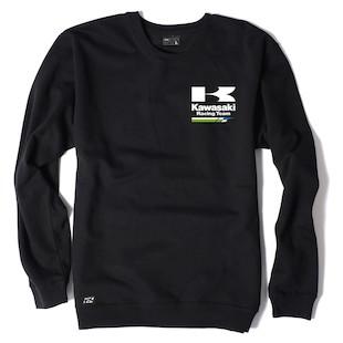 Factory Effex Kawasaki Racing Team Sweatshirt