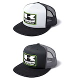 Factory Effex Kawasaki Racing Team Hat