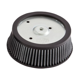 Vance & Hines Replacement Filter For V02 Air Cleaner