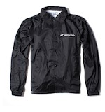 Factory Effex Honda Windbreaker Jacket