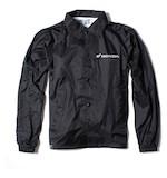 Factory Effex Honda Windbreaker Jacket