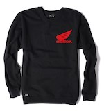 Factory Effex Honda Sweatshirt