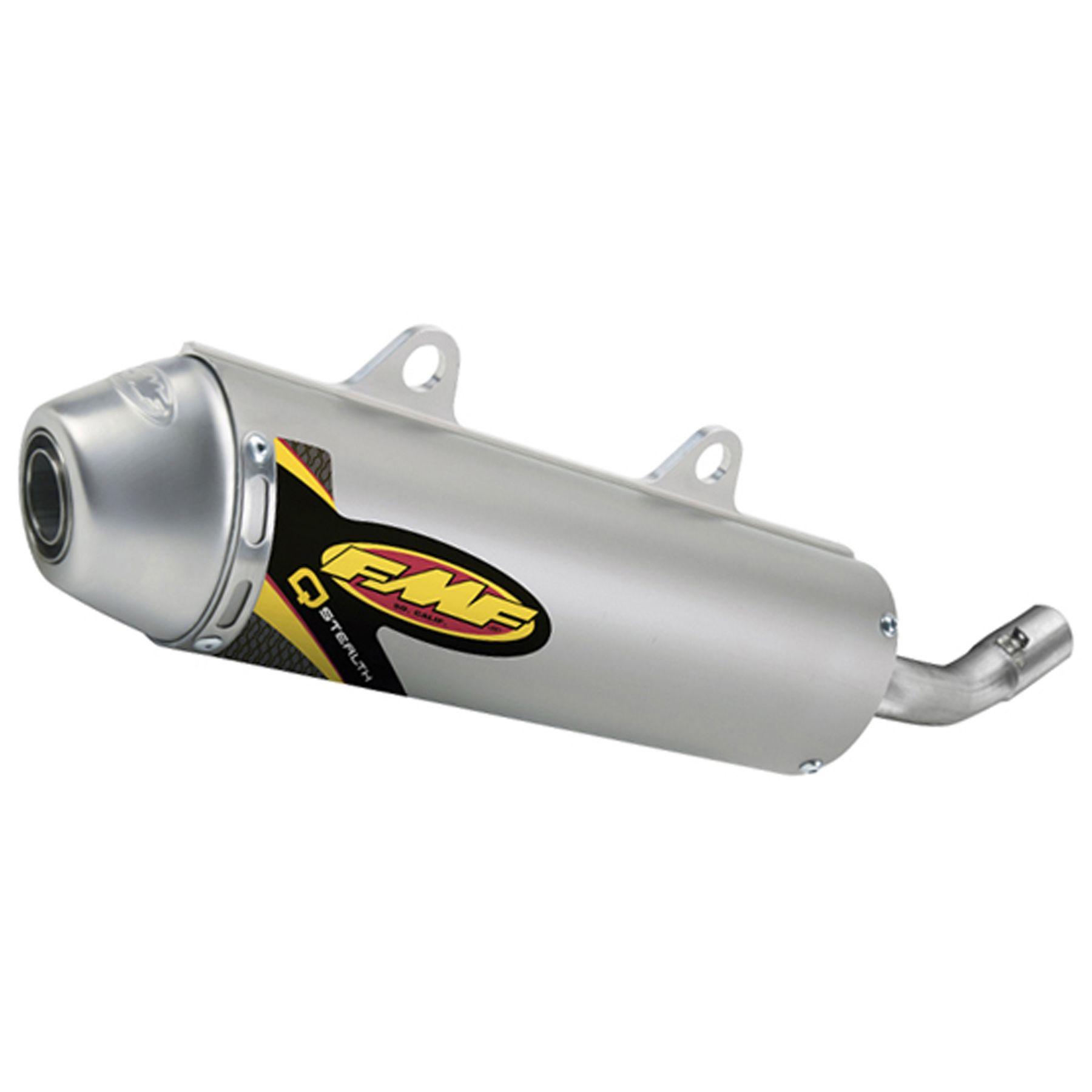 Catalytic Converter-Universal Eastern Mfg 92775