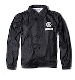 Factory Effex Yamaha Windbreaker Jacket