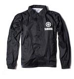 Factory Effex Yamaha Windbreaker Jacket