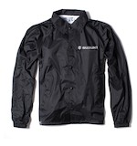 Factory Effex Suzuki Windbreaker Jacket