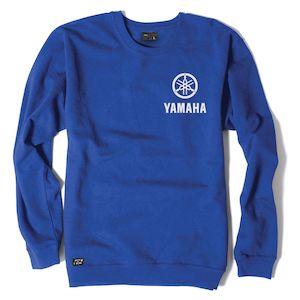 Factory Effex Yamaha Sweatshirt