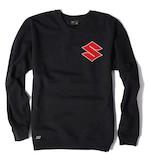 Factory Effex Suzuki Sweatshirt