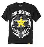 Factory Effex Rockstar Imperial T-Shirt