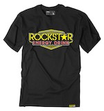 Factory Effex Rockstar Vegas T-Shirt