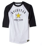 Factory Effex Rockstar All-Star Baseball Shirt