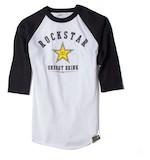 Factory Effex Rockstar All-Star Baseball Shirt