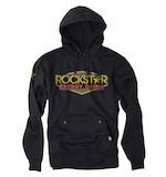Factory Effex Rockstar Vegas Hoody