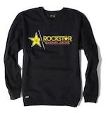 Factory Effex Rockstar Split Sweatshirt