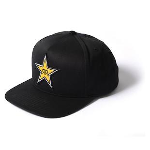 Factory Effex Rockstar Star Hat
