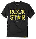 Factory Effex Rockstar Duplex T-Shirt