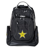 Factory Effex Rockstar Backpack