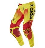 Fox Racing 360 40 Year LE Pants