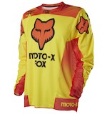 Fox Racing 360 40 Year LE Jersey
