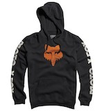 Fox Racing 40 Year Hoody