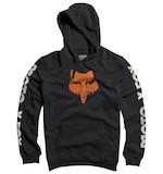 Fox Racing 40 Year Hoody