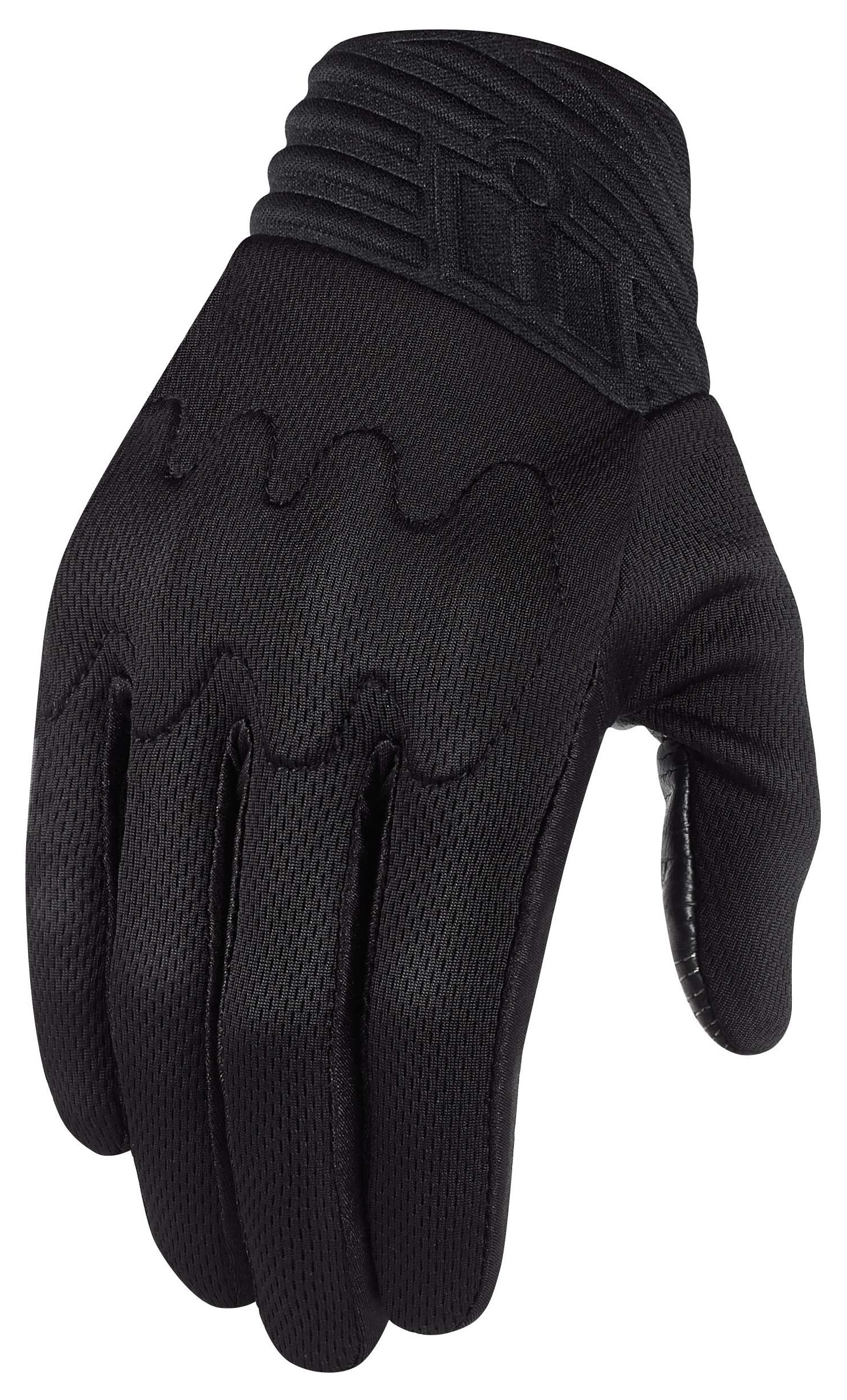 Mens sizes in gloves - Mens Sizes In Gloves 57
