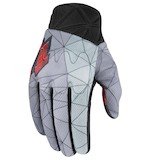 Icon Anthem Blender Gloves - (Size 2XL Only)