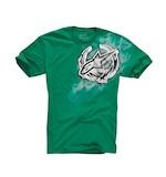 Alpinestars Drifted T-Shirt