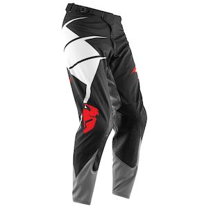 Thor Prime Triad Pants Black/Grey / 28 [Blemished]