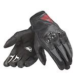 Dainese Women's MIG C2 Gloves