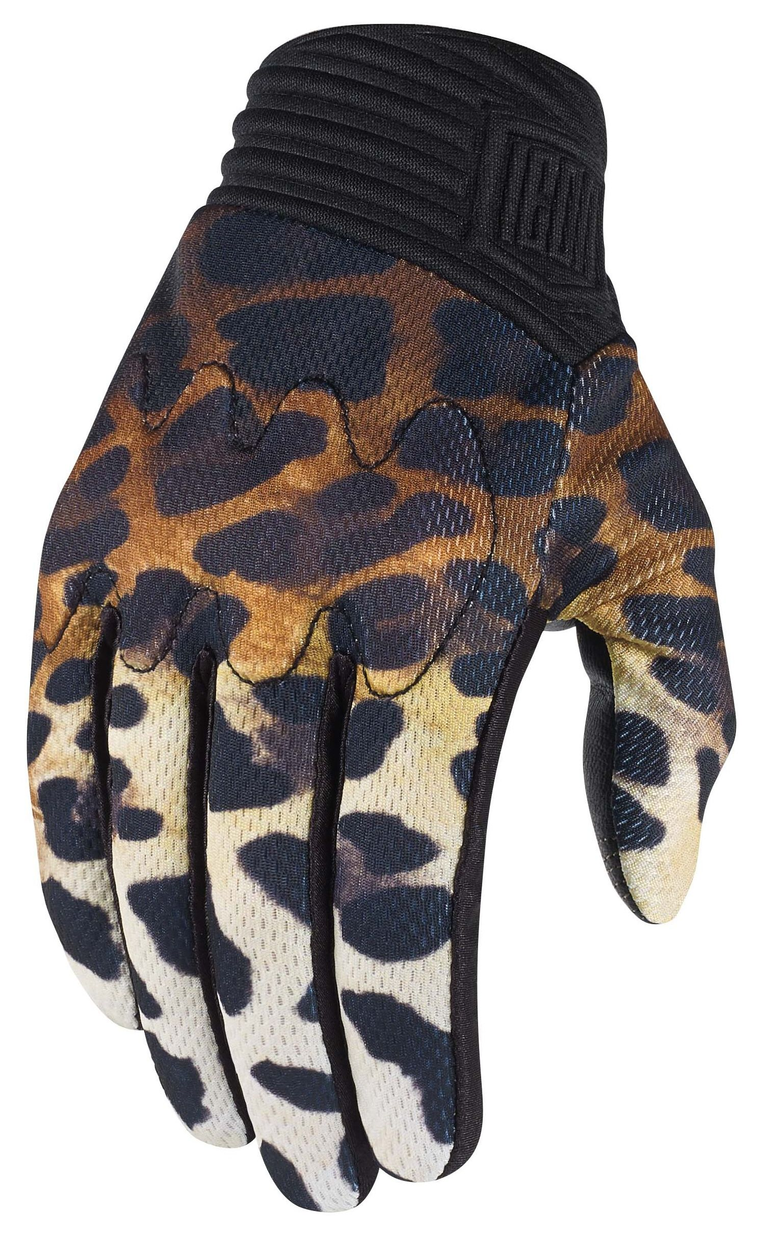 Motorcycle gloves for summer - Motorcycle Gloves For Summer 53