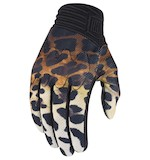 Icon 1000 Cheeter Gloves