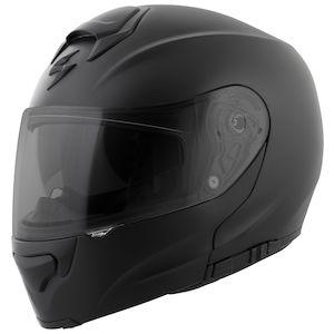 Scorpion EXO-GT3000 Helmet