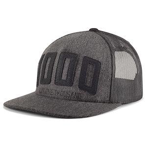 Icon 1000 Retrograde Hat