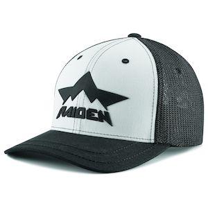Icon Raiden DKR Hat (SM-MD)