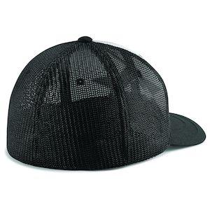859717ff898 Motorcycle Hats - RevZilla