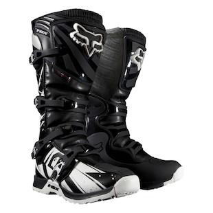 Fox Racing Comp 5 Undertow Boots