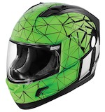 Icon Alliance Crysmatic Helmet
