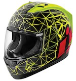 Icon Alliance Crysmatic Helmet