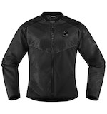 Icon Anthem 2 Women's Jacket
